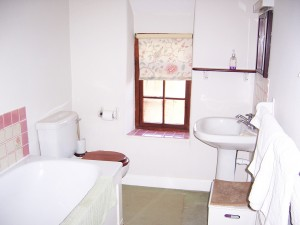 room2-bathroom