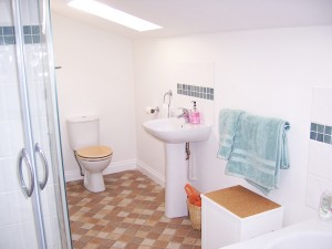 room1-bathroom