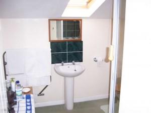 room3-bathroom